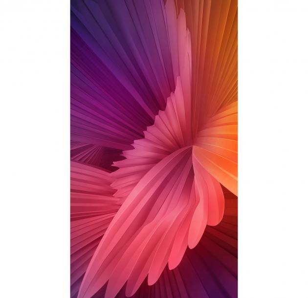 fondos de pantalla del Xiaomi