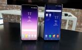 Pruebas, análisis y opinión del Samsung Galaxy S8 y S8+