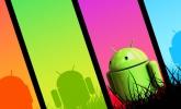 Aprende a crear tus propios fondos de pantalla para Android