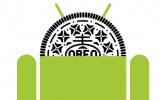 Comenzamos a conocer las novedades de Android O