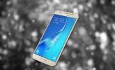 Así es el Samsung Galaxy J7 2016: una apuesta real por la gama media