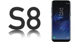 Galaxy-S8-630x330