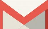 Usa Gmail como cliente de correo electrónico para cualquier email