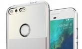 Añade un acceso directo a Google Fotos en la cámara de tu Android