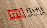 Filtradas las características de los Xiaomi Mi6 y Mi6 Plus