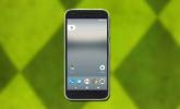 El Pixel Launcher se actualiza y recupera la barra de búsqueda