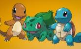 Los Pokémon legendarios llegarían a Pokémon GO en 2017