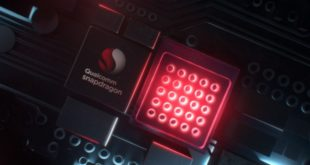 Qualcomm-Snapdragon-630x330