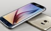 Samsung-Galaxy-S6-Portada-165x100