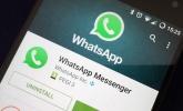 Así funcionan los nuevos estados de WhatsApp, al estilo Instagram Stories