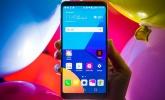 ¿Es resistente el LG G6 a las rayaduras?