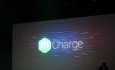 Meizu Super mCharge lo más rápido para cargar un smartphone