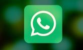 WhatsApp cambia la interfaz en la última versión de su beta