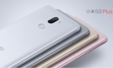 La cámara del Xiaomi Mi5S Plus, al nivel de la del Nexus 6 en DxOMark