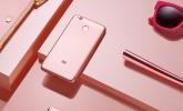 Nuevo Xiaomi Redmi 4x, batería de 4.100 mAh y menos de 100 euros