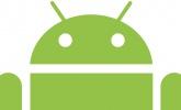 10 trucos para Android que probablemente no conocías (1ª parte)