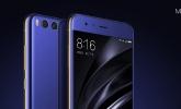 Xiaomi Mi 6 vs los mejores móviles chinos: OnePlus 3T, Vivo Xplay 6, OPPO R9s
