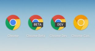 Chrome-Beta-Canary-630x330