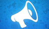 Realiza publicaciones simultáneas en Facebook, Twitter y más redes sociales