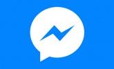 Facebook Messenger lanza las videollamadas grupales