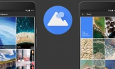 Android 7.1.2 lleva los Live Wallpapers a la ventana de bloqueo