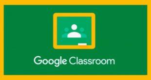 Google-Classroom-630x330