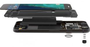 Google-Pixel-Bateria-630x330-1