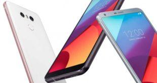 LG-G6-Negro-Blanco-Plata-630x330