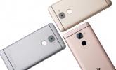 LeEco Le S3, ¿de verdad necesitas un Google Pixel XL?