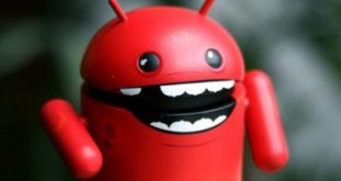 MALWARE-ANDROID-630x306