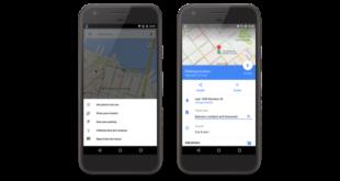 Maps_savedparking.width-1080-630x384