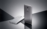 Meizu Pro 7: titanio, 8 GB de RAM, pantalla 4K, ¿es un móvil real?
