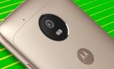 El Moto E4 Plus aparece como el móvil barato de Lenovo del año