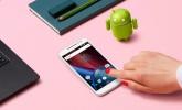 Moto E4, nuevas imágenes del móvil más barato de Lenovo