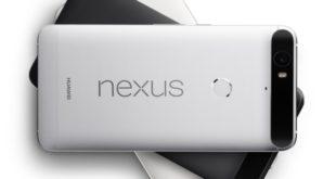 Nexus-6P-Portada-630x330