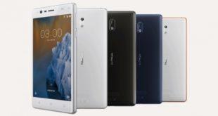 Nokia-3-Colores-630x330