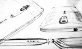El Nokia 9 aparece con cámara dual Zeiss y Qualcomm Snapdragon 835