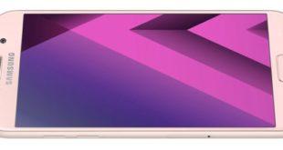 Samsung-Galaxy-A5-2017-Rosa-630x280