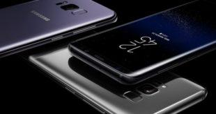Samsung-Galaxy-S8-Colores-630x330-4