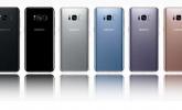 Bixby, del Samsung Galaxy S8, llegaría en más idiomas a finales del 2017