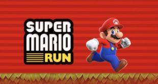 Super-Mario-Run-630x354