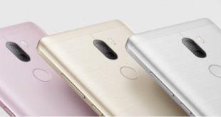Xiaomi-Mi-5S-Plus-Colores-630x219
