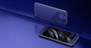 Xiaomi-Mi-6-Plus-630x330-1