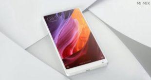 Xiaomi-Mi-MIX-Blanco-630x330