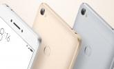 El Xiaomi Mi Max 2 aparece con su gran pantalla de 6,4 pulgadas