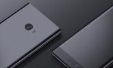 Confirmado el lanzamiento del Xiaomi Mi 6 para el 19 de abril