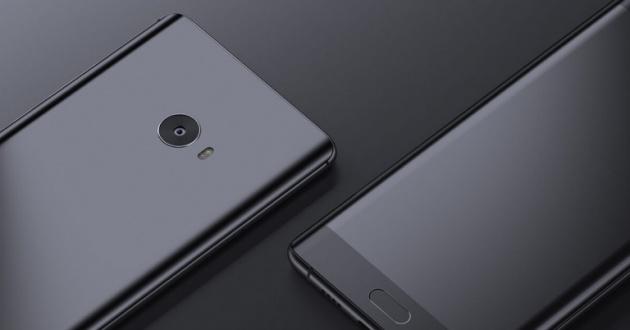 Xiaomi-Mi-Note-2-Negro-768x402