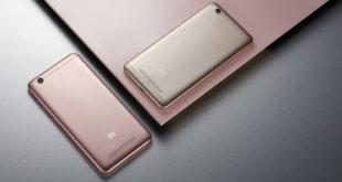Xiaomi-Redmi-4A-630x330