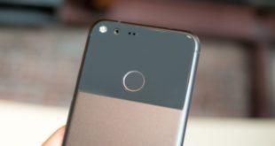 google-pixel-hardware-05-630x330