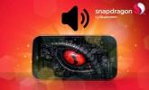 Mejora el sonido del móvil con procesador Qualcomm gracias a Magisk